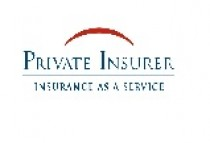 Private Insurer